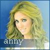 ~~Annie~My~Fairy~~