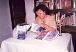 Griselda Beatriz Roldán