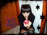 Nina_Dark-eye