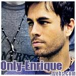 Only-Enrique.webs.com