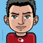 alexdaums
