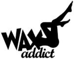 waxwax