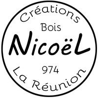 Nicoel