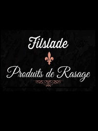Filslade-ProduitsDeRasage