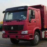 Marcel le camionneur