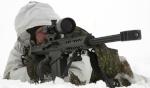 martial11480