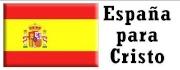 HERMANO ALFREDO A CADA PASO KE DABA (CON LA COLABORACION DE HERMANO RAYO , HERMANO BERZA) 437496
