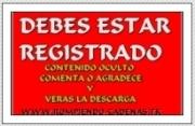 HERMANO ALFREDO A CADA PASO KE DABA (CON LA COLABORACION DE HERMANO RAYO , HERMANO BERZA) 612829