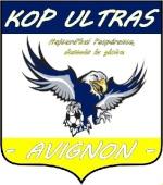 Ultras.Avignon