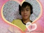congnhienha_th1402