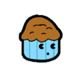MuffinShow