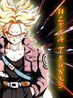Ultra Trunks