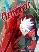 Aztharot