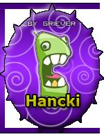 Hancki