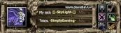 []-SkyLight-[]