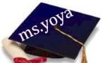 ms.yoya