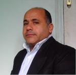 أ / أحمد عيد