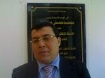 سراج محمد منير