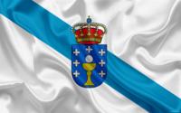 AFONSO Adrián