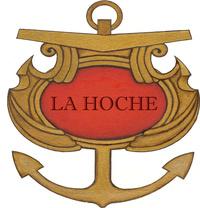 lahoche