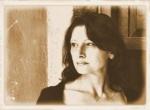 Susanna Costa