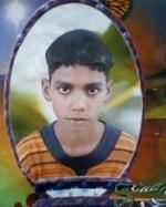 محمود1