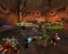 Скриншоты из игры Wowscr56