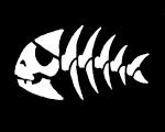 Fishthepirate