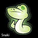 snaki04