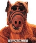 Alf36