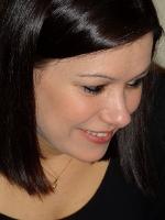 Jessica13600