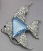 beaudiamant