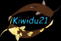 kiwidu21