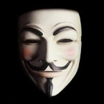SD_Anonymous