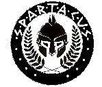 Spartacusdunord