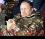 لاجل الجزائر