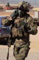 aymen soldat