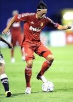 Bayern Forever