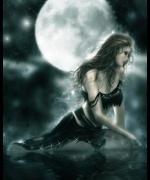 MidnightAngel