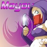 Mayou