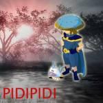Pidipidi