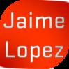 Jaime Lopez 1822