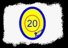 marianoel20