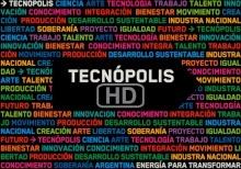 TecnópolisHD