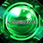 x MaGiiCzZ x1