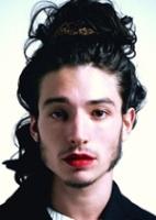 Delly1998
