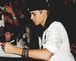 Lovers Justin