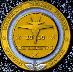 venusien75