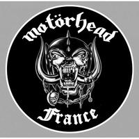Brunotorhead