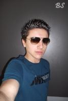 Bruno.Marc.Studer